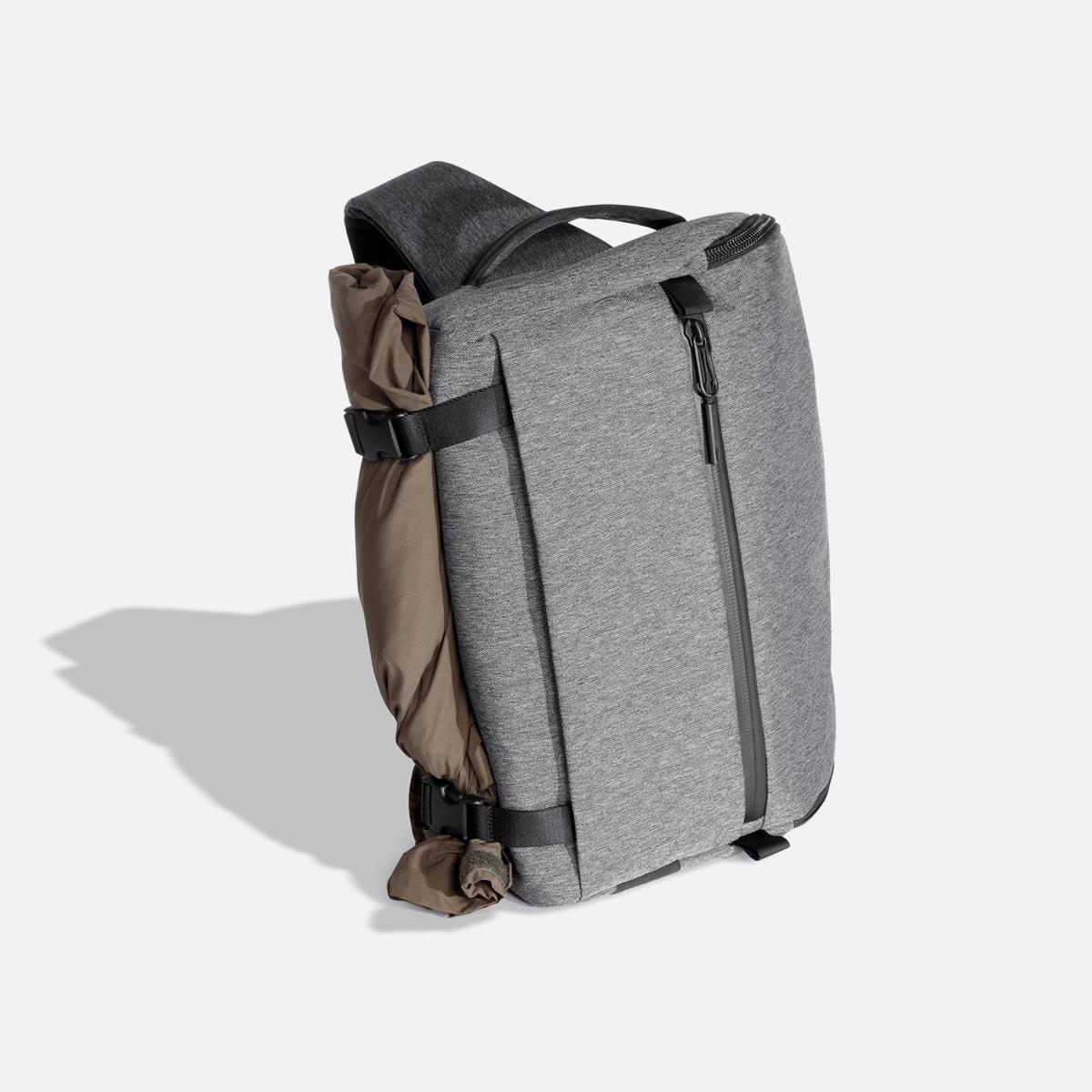 22005_ts_gray_jacket.JPG