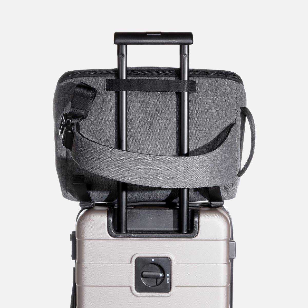 22005_ts_gray_luggage.JPG