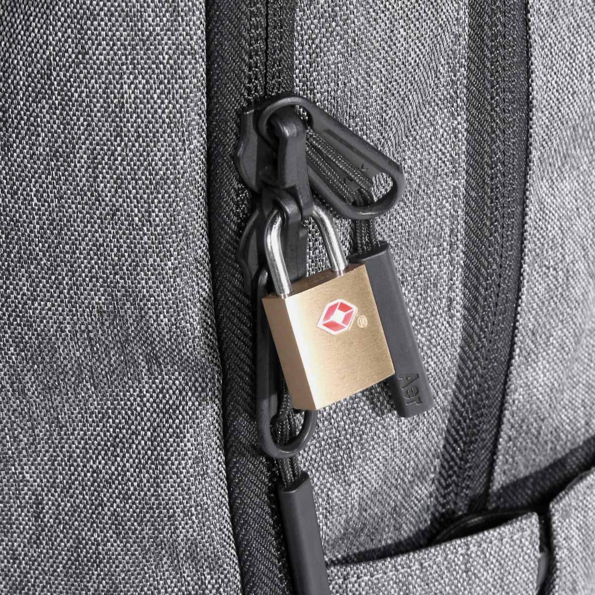 22010_fp2_gray_lock.JPG