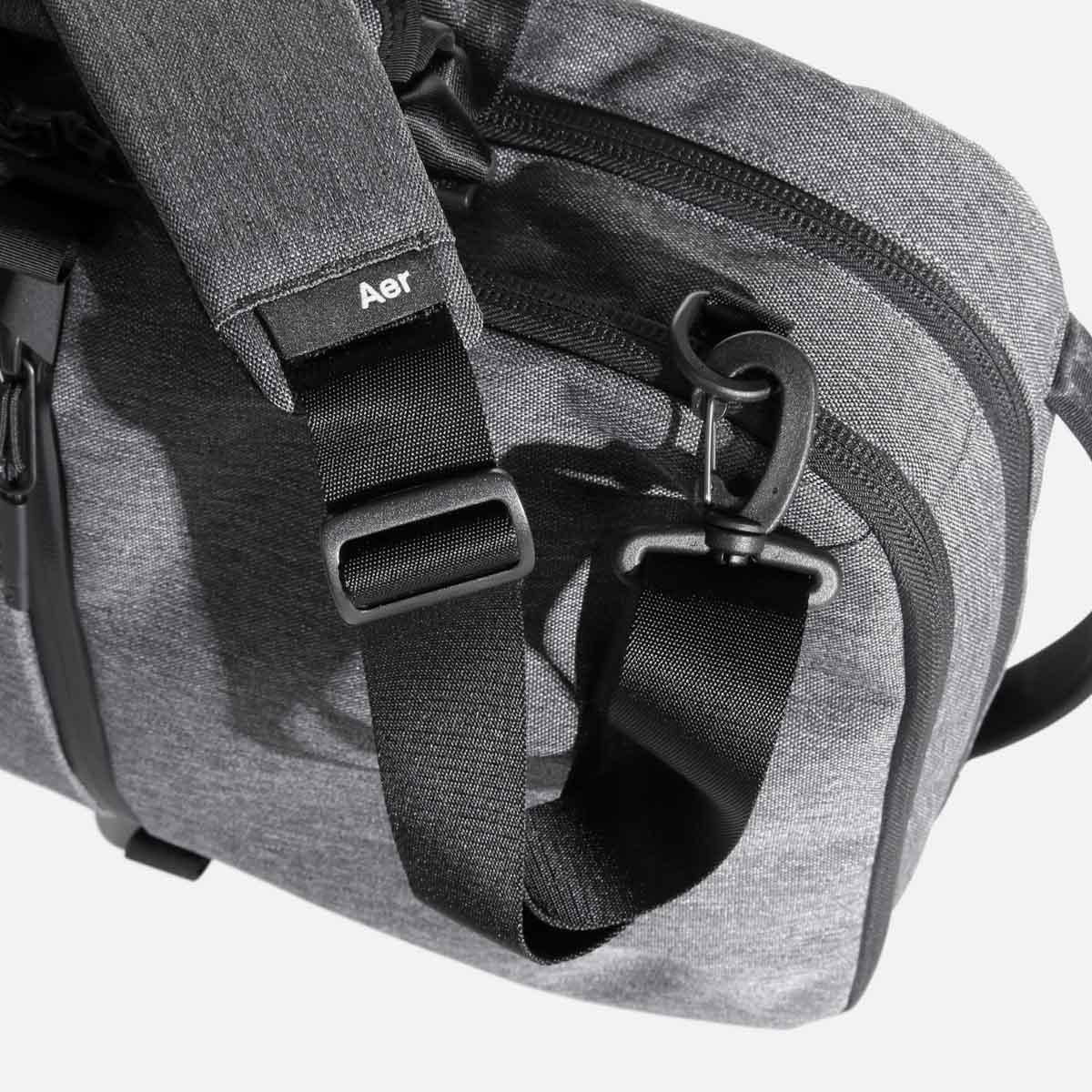 22010_fp2_gray_shoulderdetail.JPG