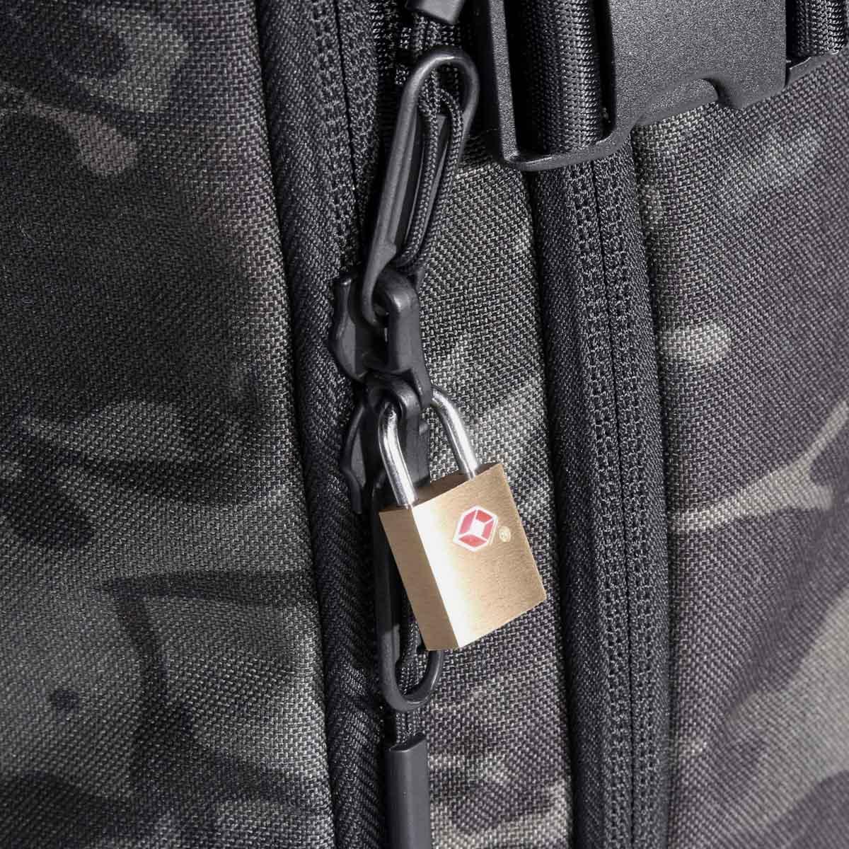 24007_tp2_blackcamo_lock.jpg