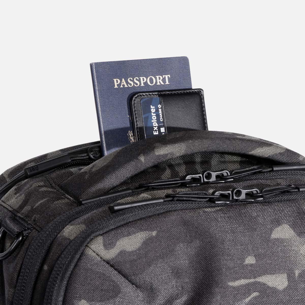 24007_tp2_blackcamo_passport.jpg