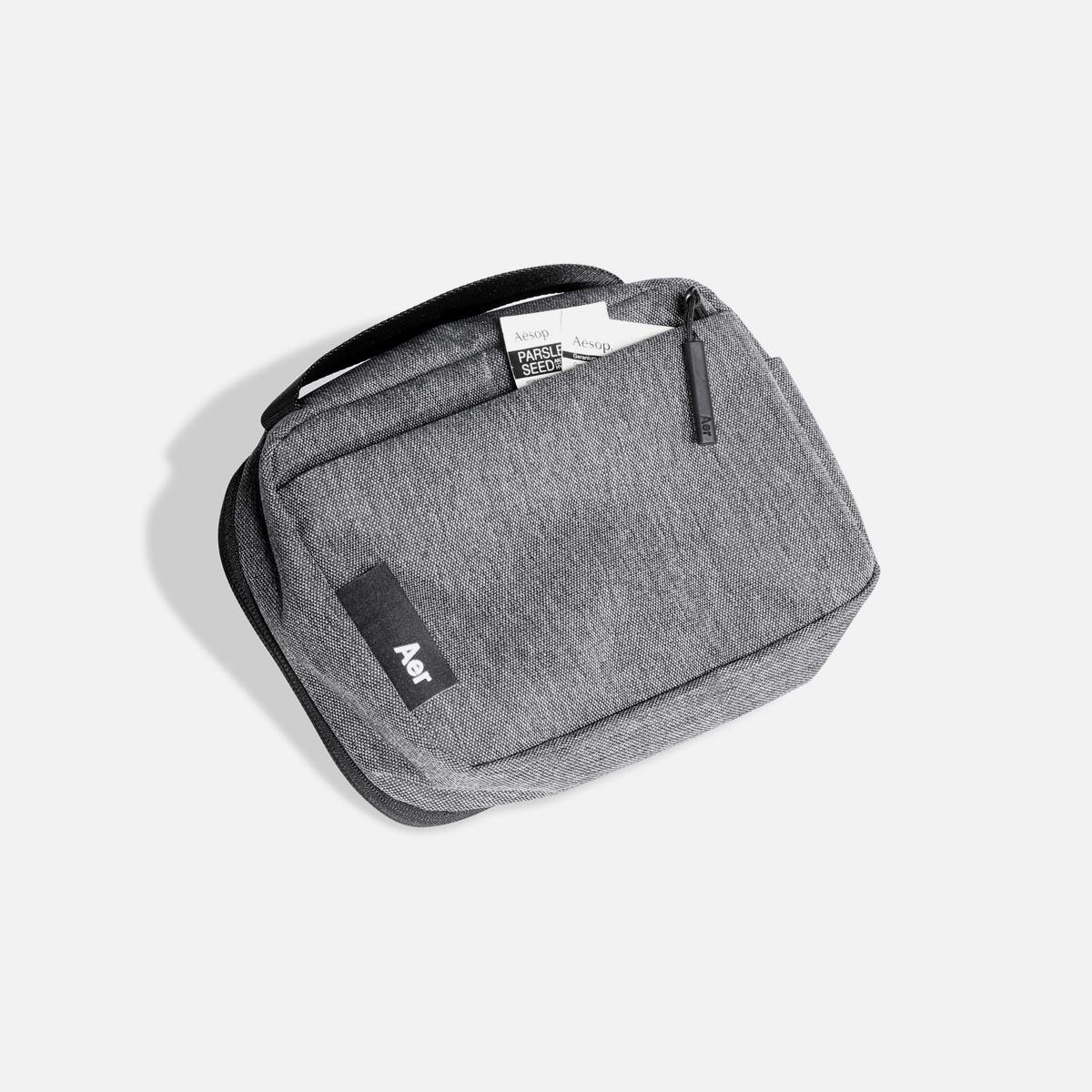 22008_tk_gray_backpocket.JPG