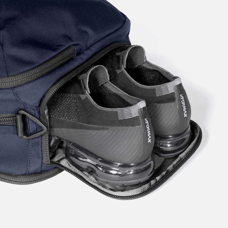13009_gd2s_navy_shoes.JPG