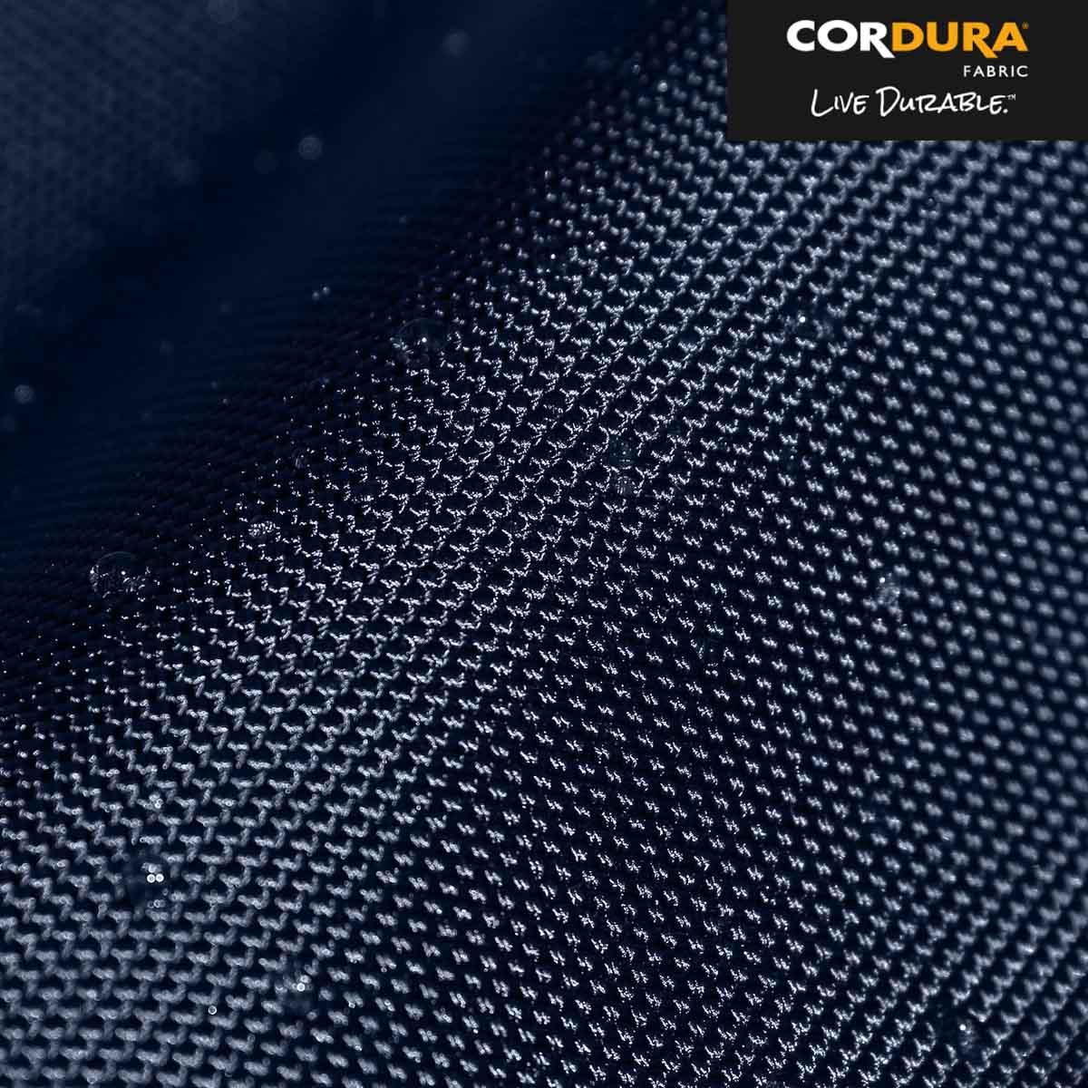 fabric_square_cordura_navy.JPG