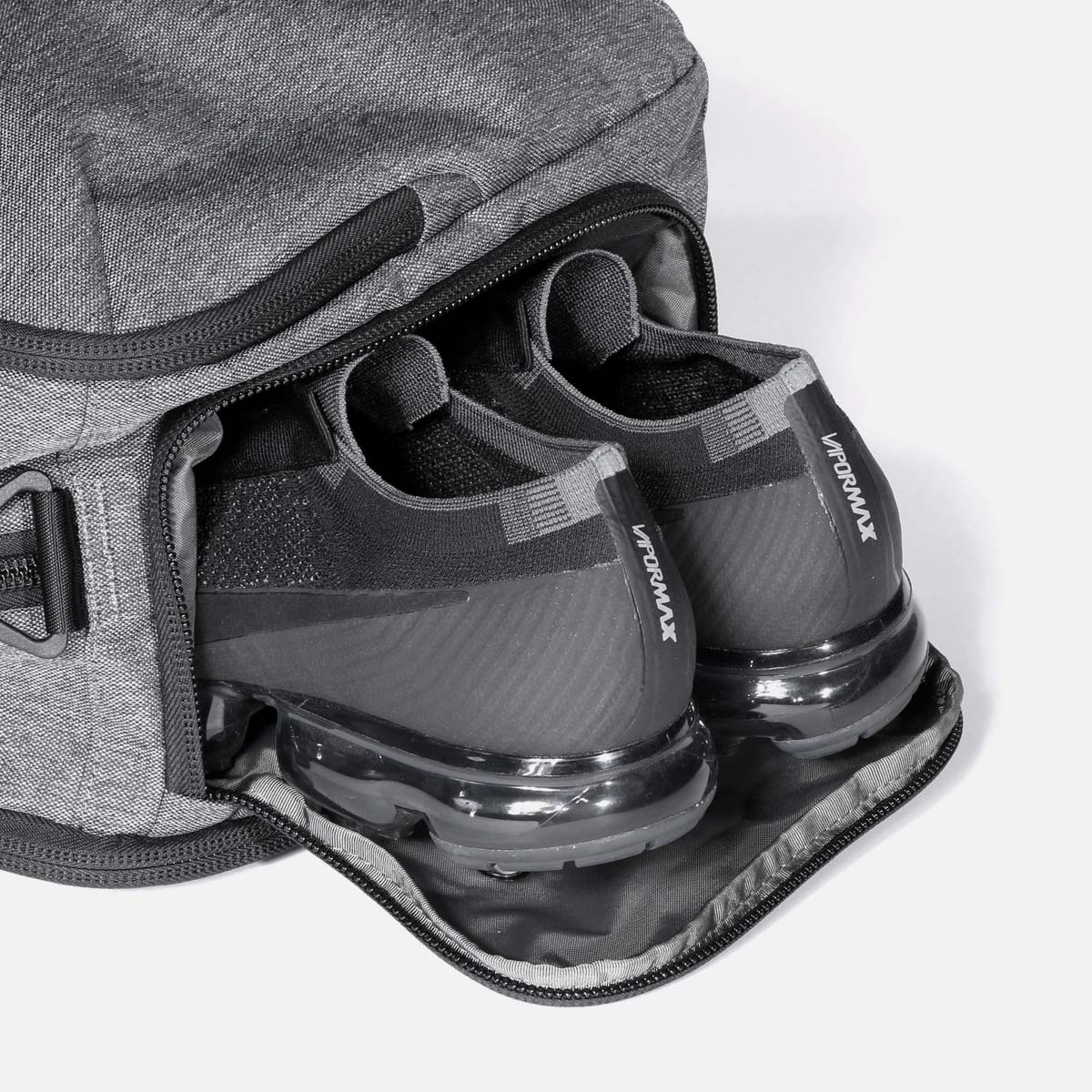 12009_gd2s_gray_shoes.jpg