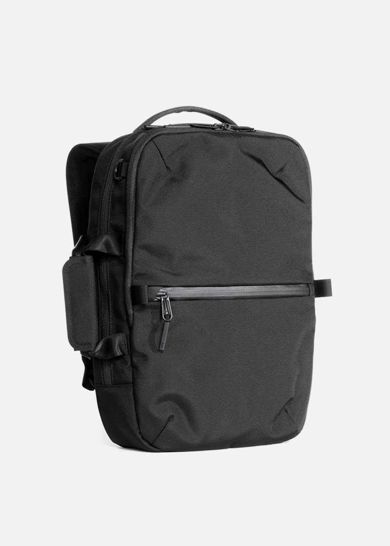 travel_aer_flightpack2_black.JPG