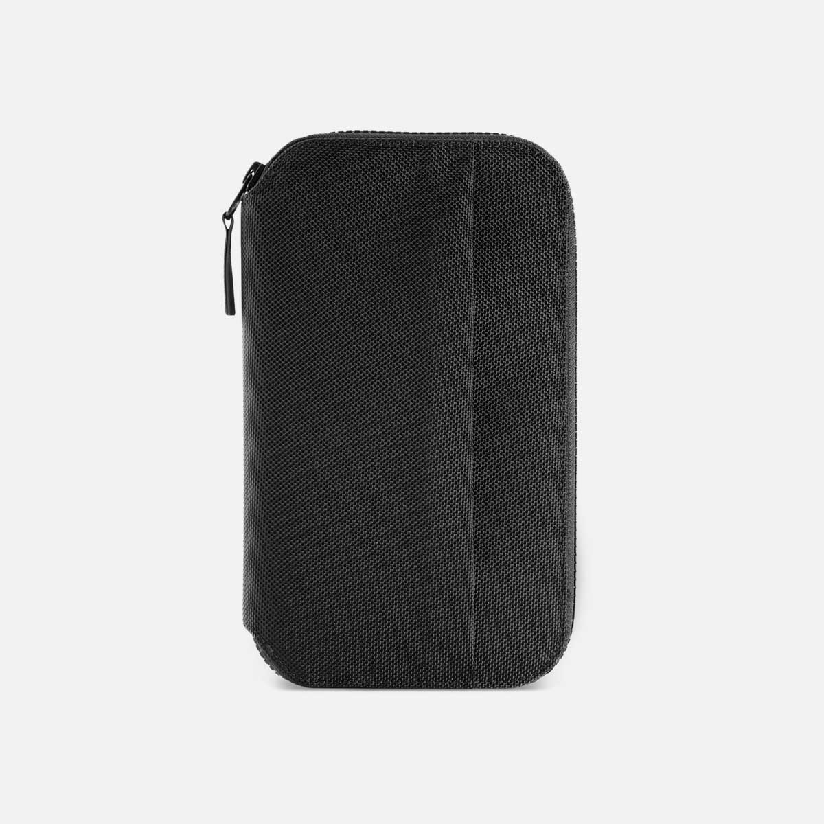 41002_travelzip_black_front.JPG