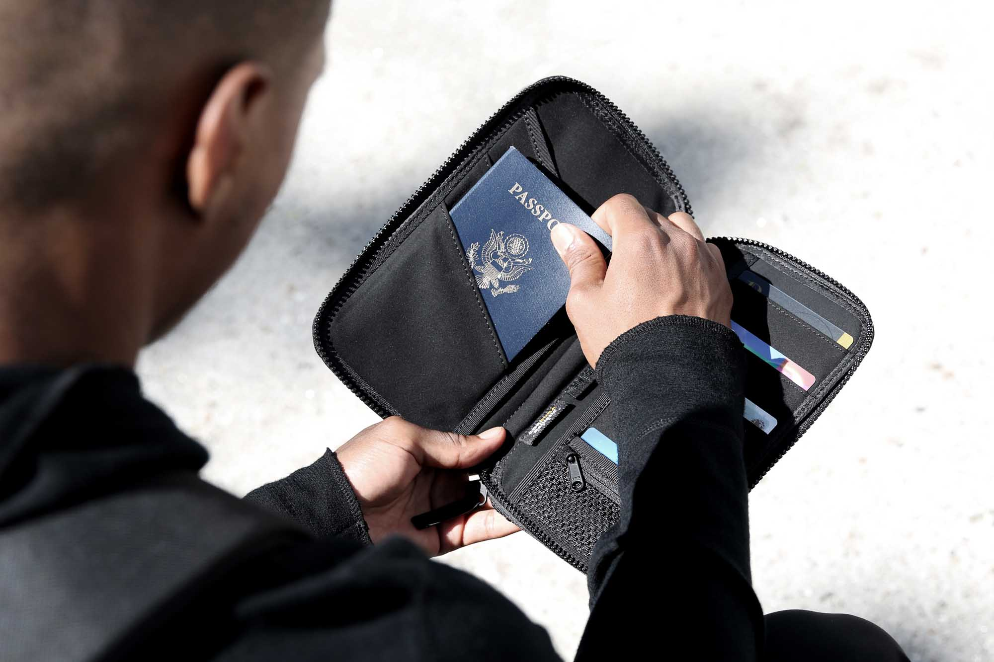 41002_travelzipwallet_black_passport.JPG