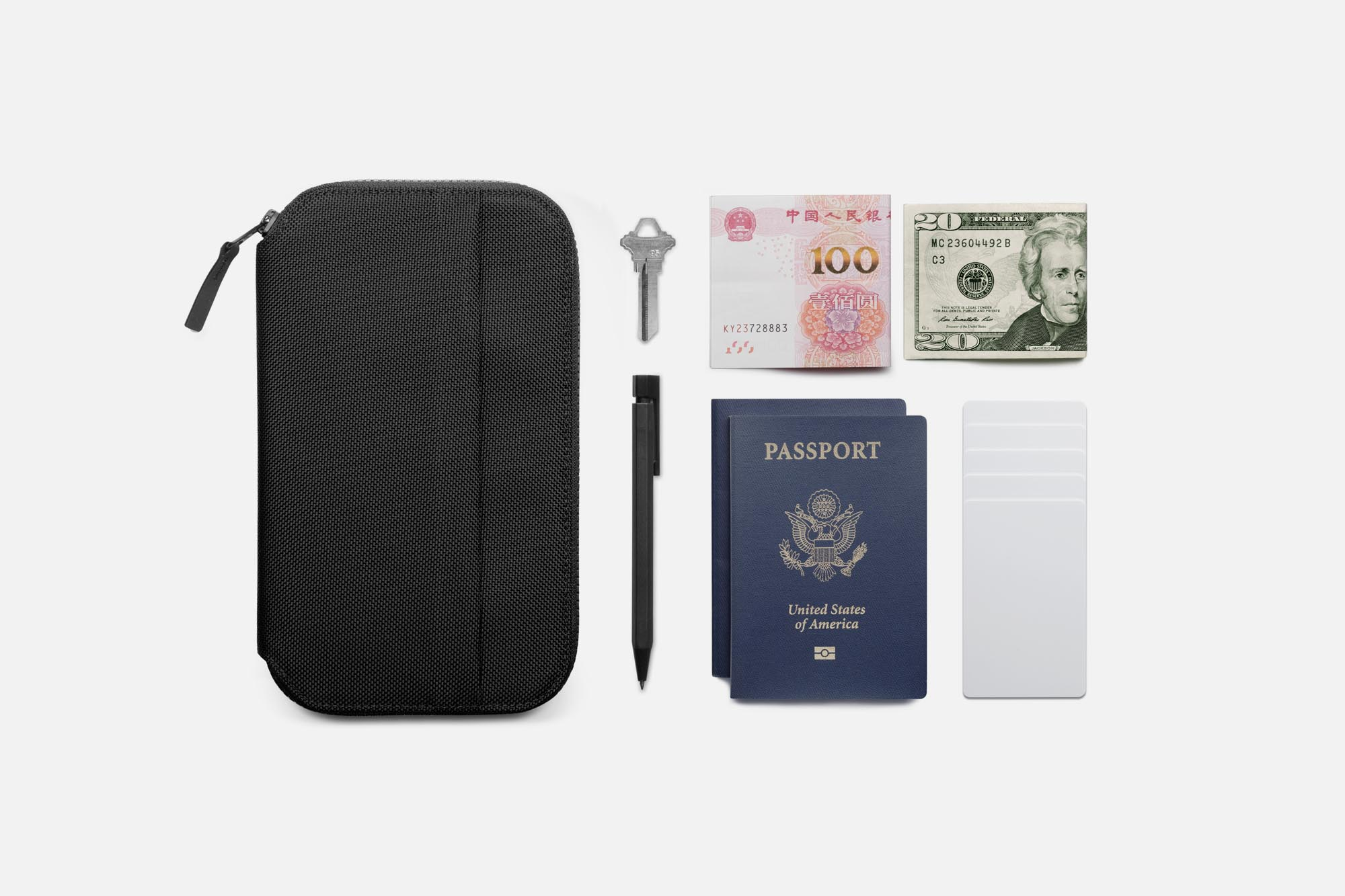 41002_travelzipwallet_black_layout.JPG