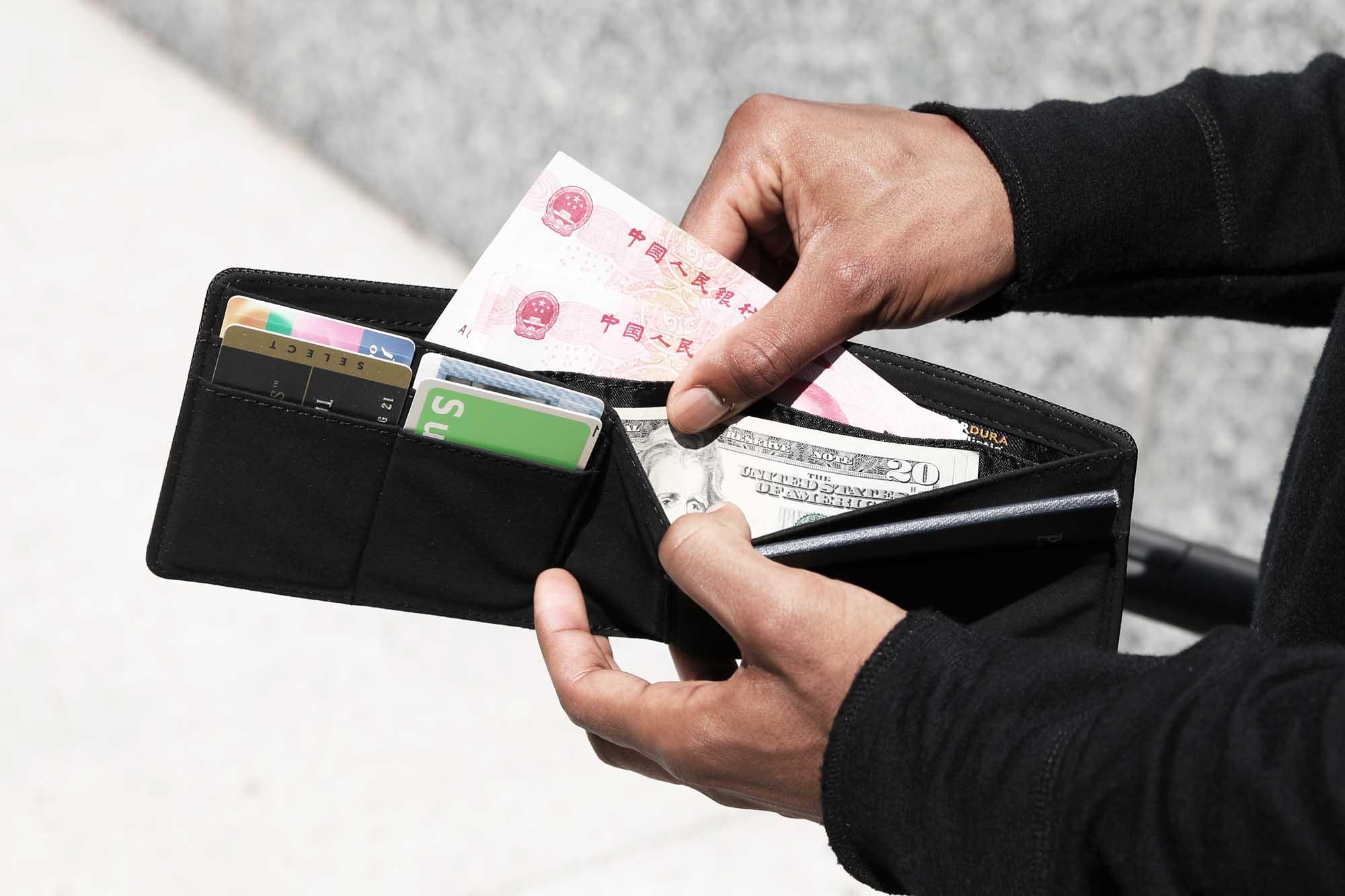 41001_travelwallet_black_bills.JPG