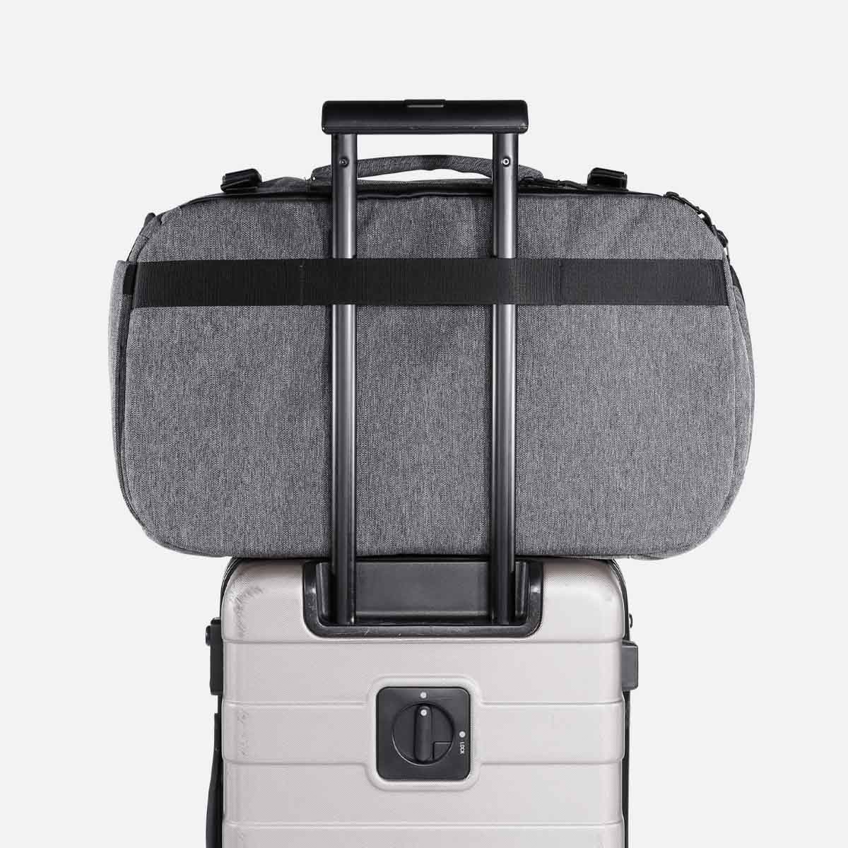22014_travelduffel_gray_luggage.jpg