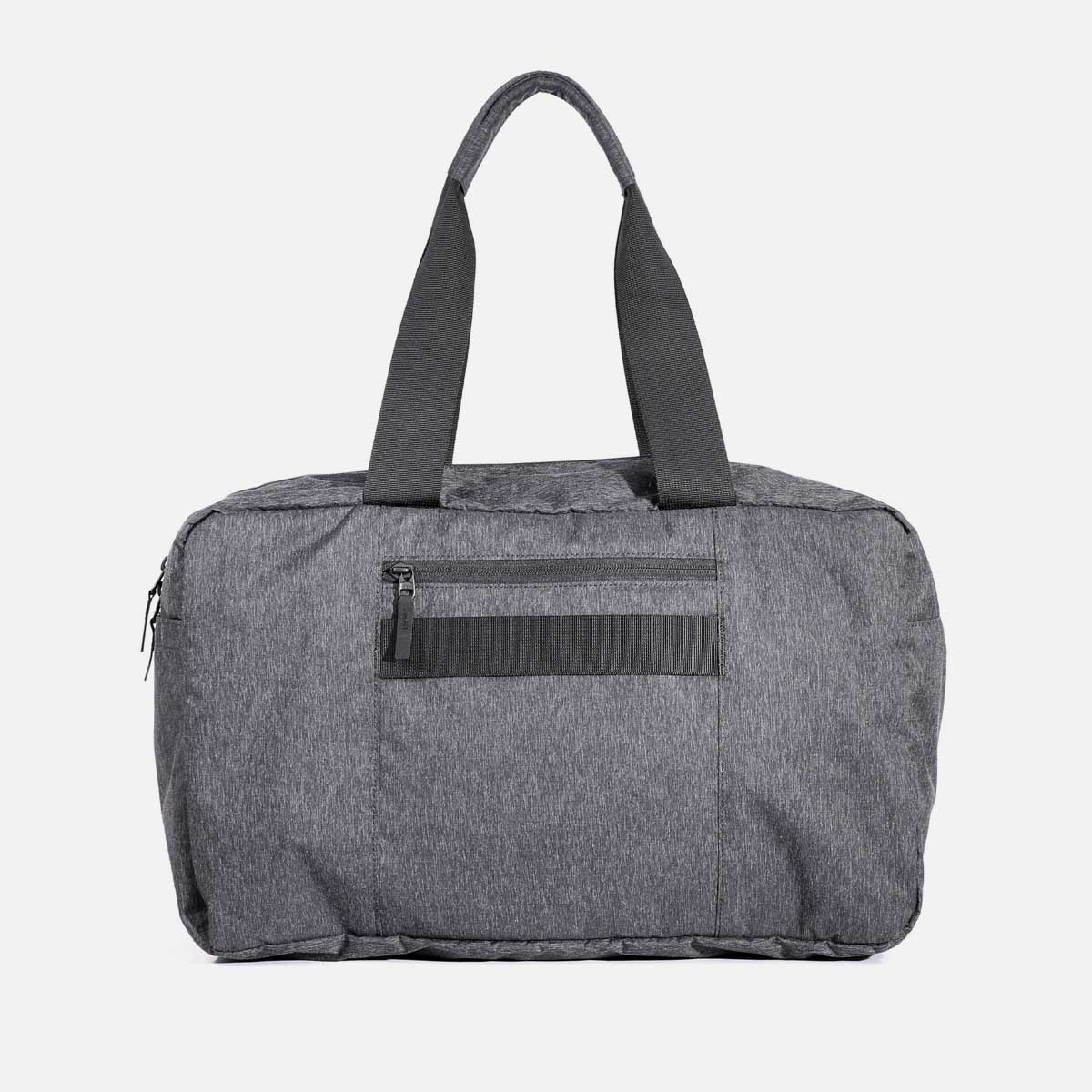 21015_goduffel_black_back.jpg
