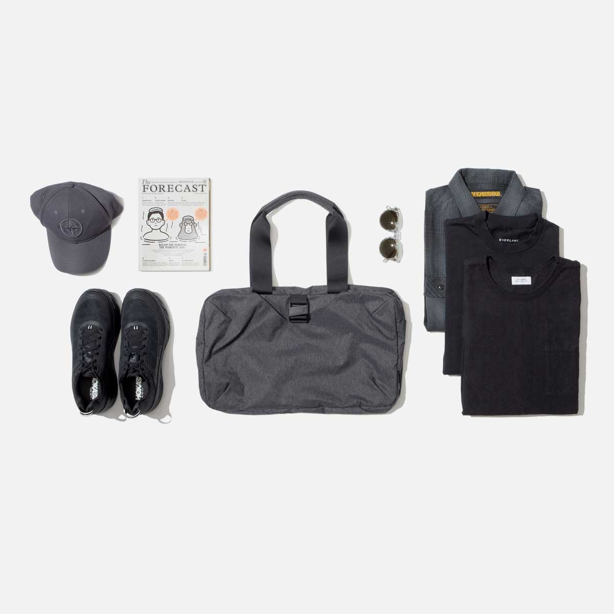 21015_goduffel_black_gear.jpg