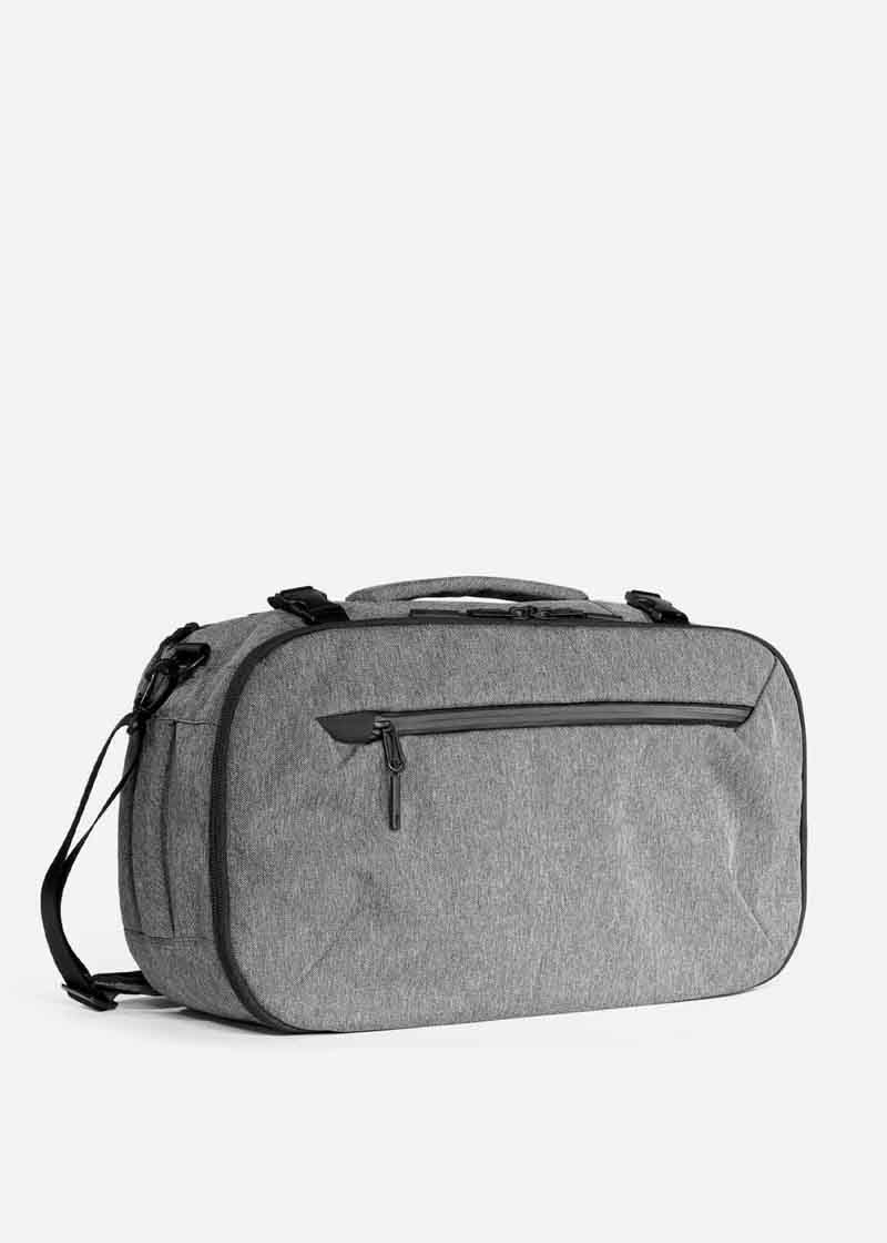 aer_travelduffel_gray.jpg