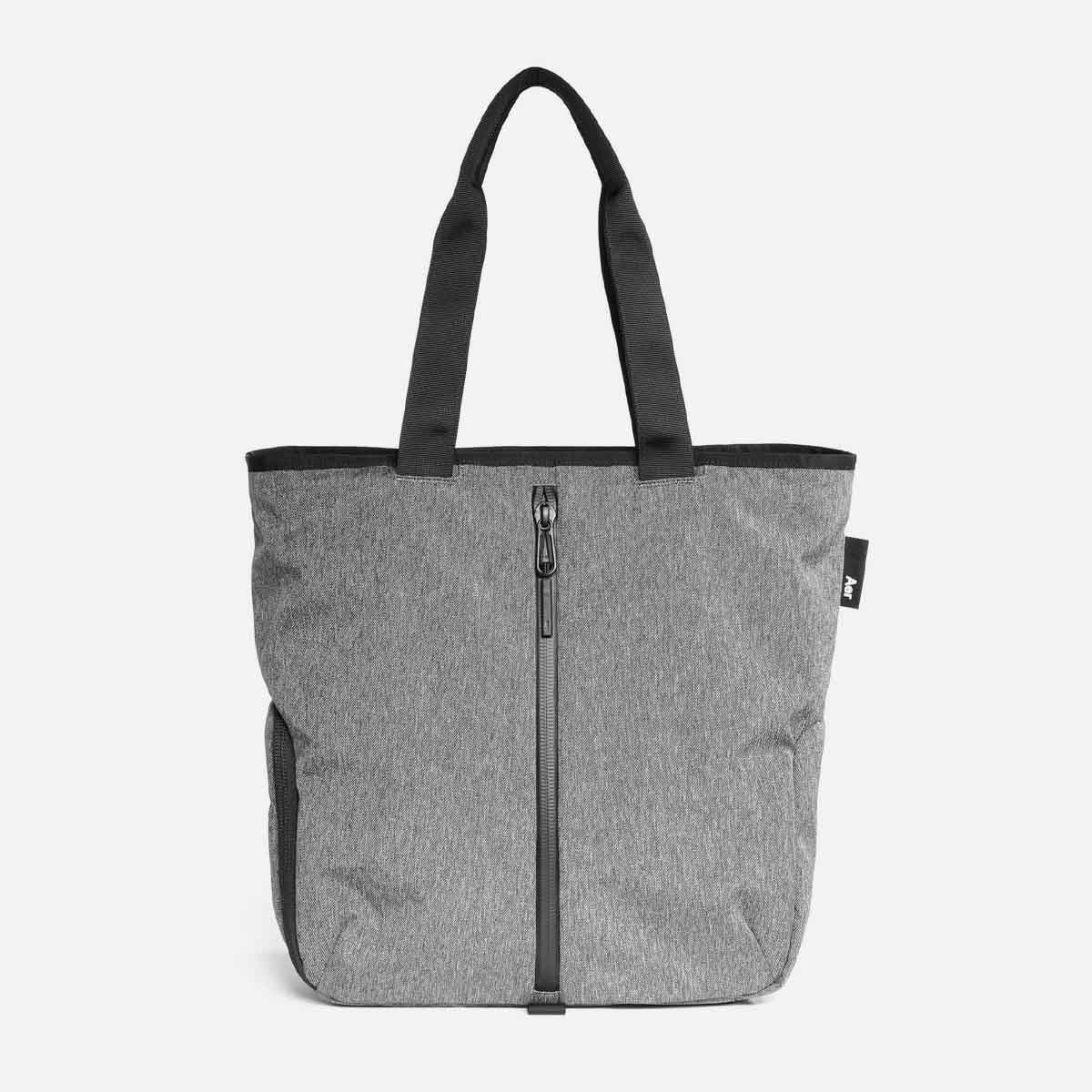 12008_gymtote_gray_front.jpg