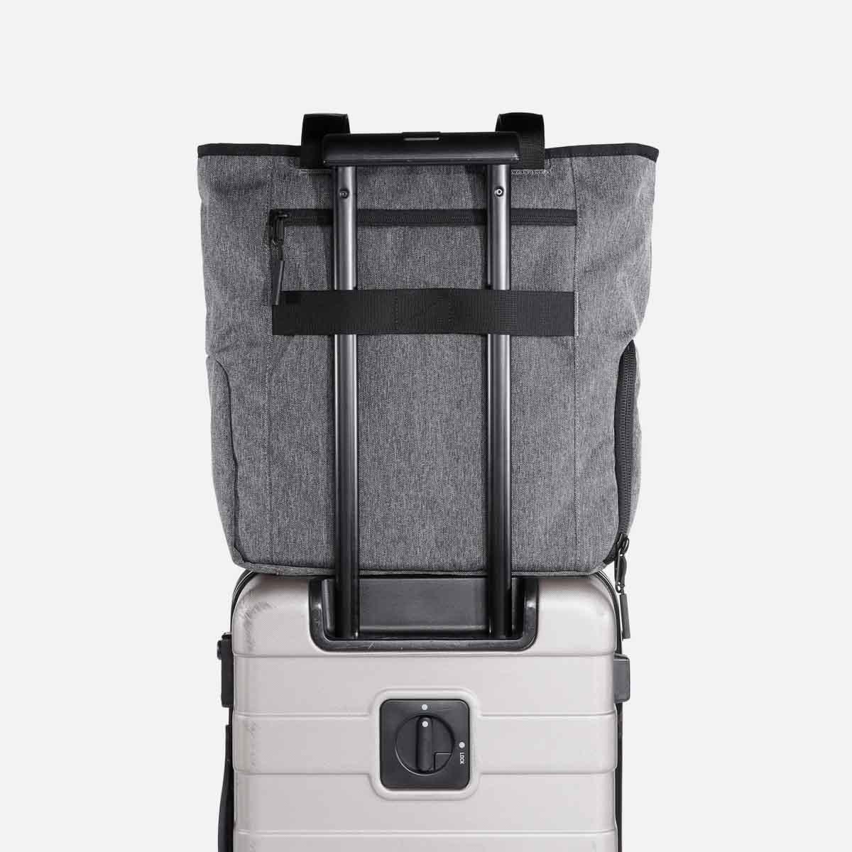 12008_gymtote_gray_luggage.jpg