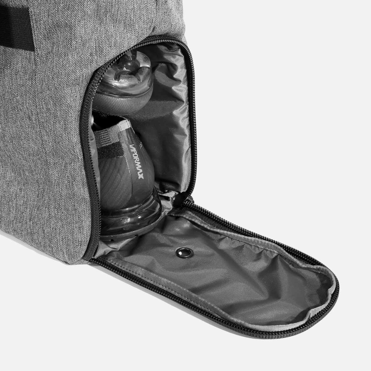 12008_gymtote_gray_shoepocket.jpg