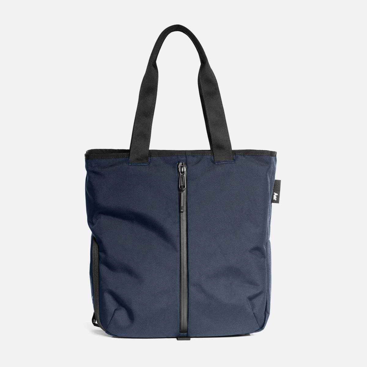 13008_gymtote_navy_front.jpg