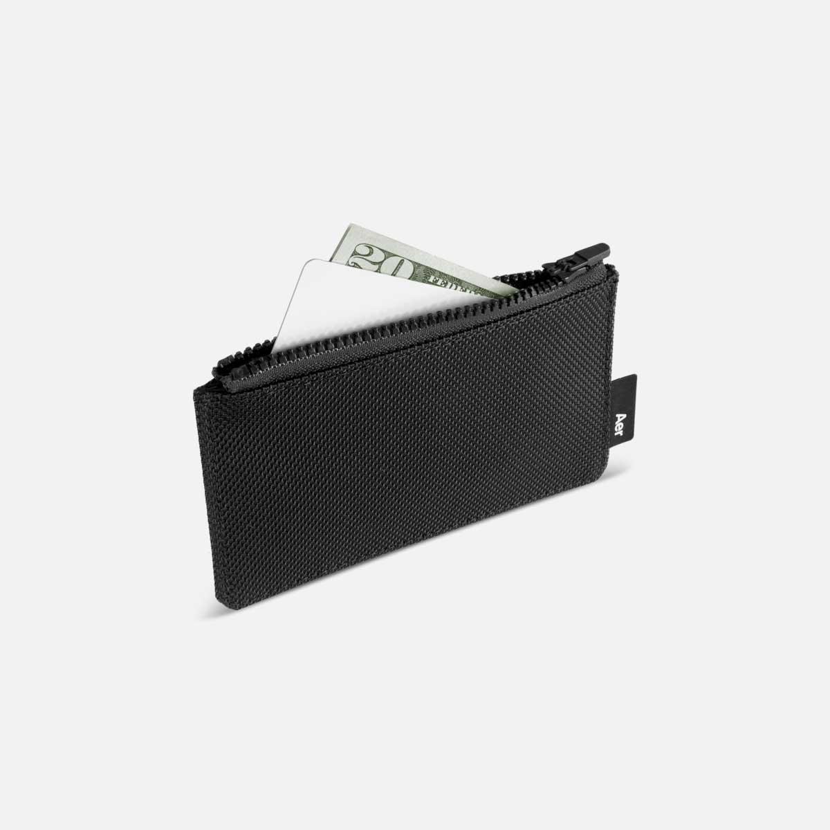 41004_cardholder_black_zipper.jpg