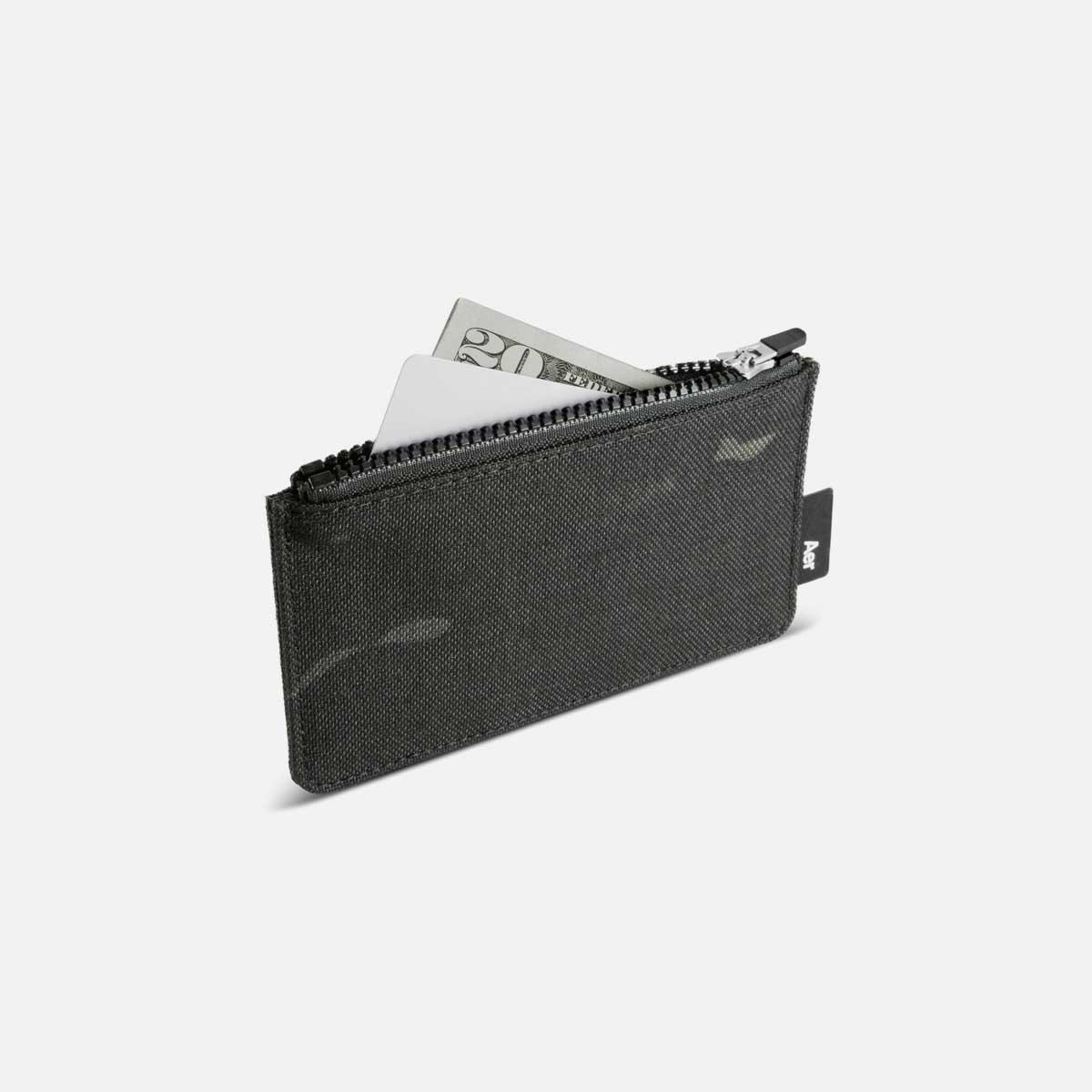 44004_cardholder_blackcamo_zipper.jpg