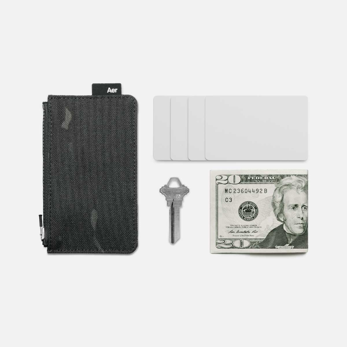 44004_cardholder_blackcamo_layout.jpg