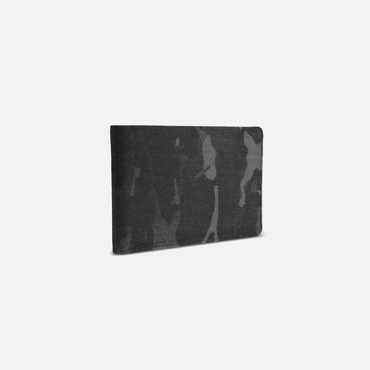 44001_travelwallet_blackcamo_hero.jpg