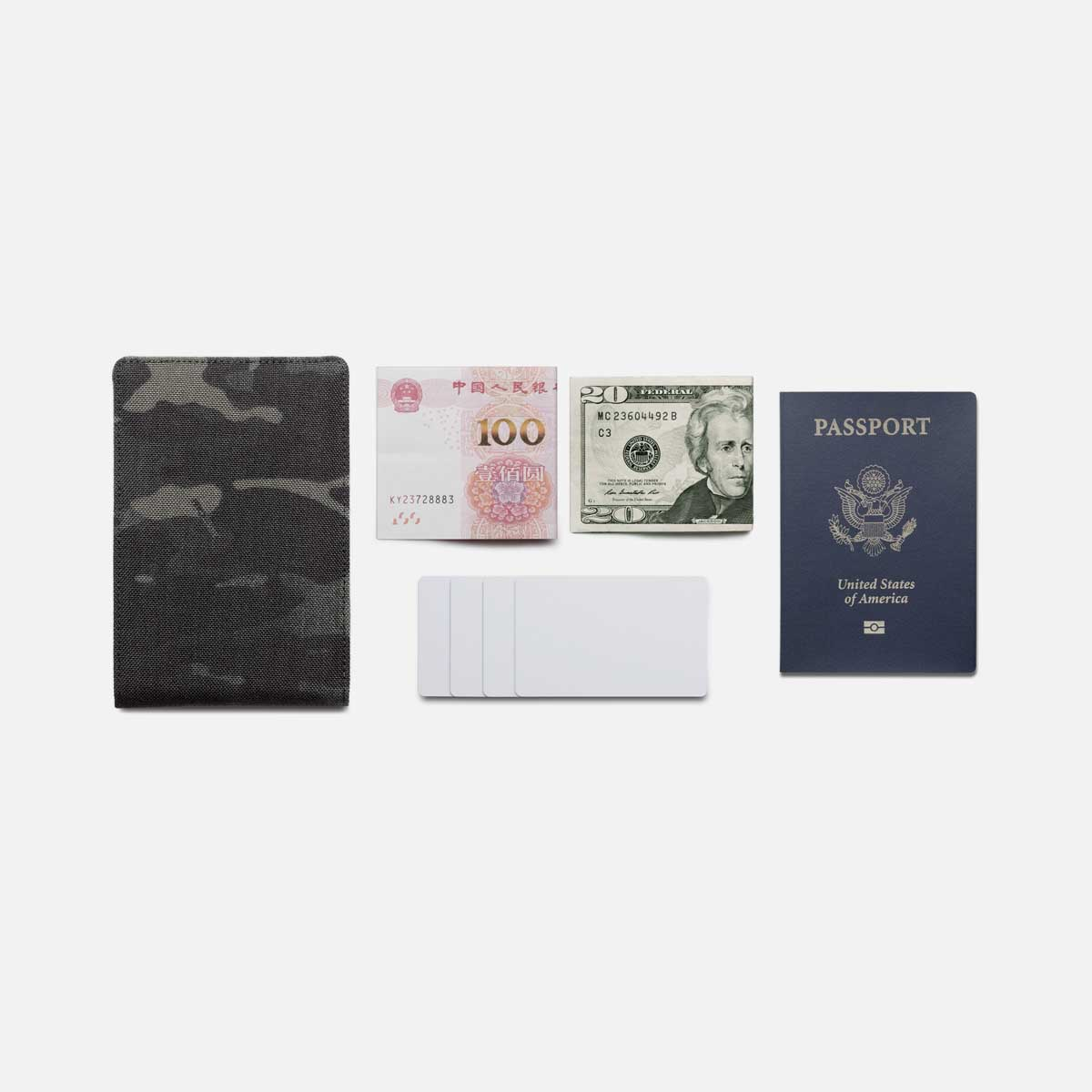 44001_travelwallet_blackcamo_layout.jpg