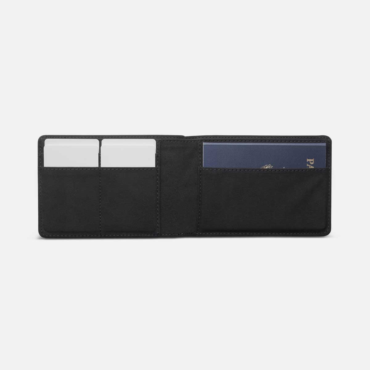 44001_travelwallet_blackcamo_open.jpg