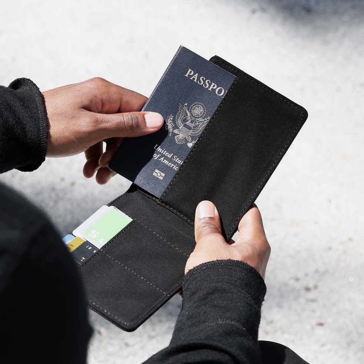 44001_travelwallet_blackcamo_passport.jpg
