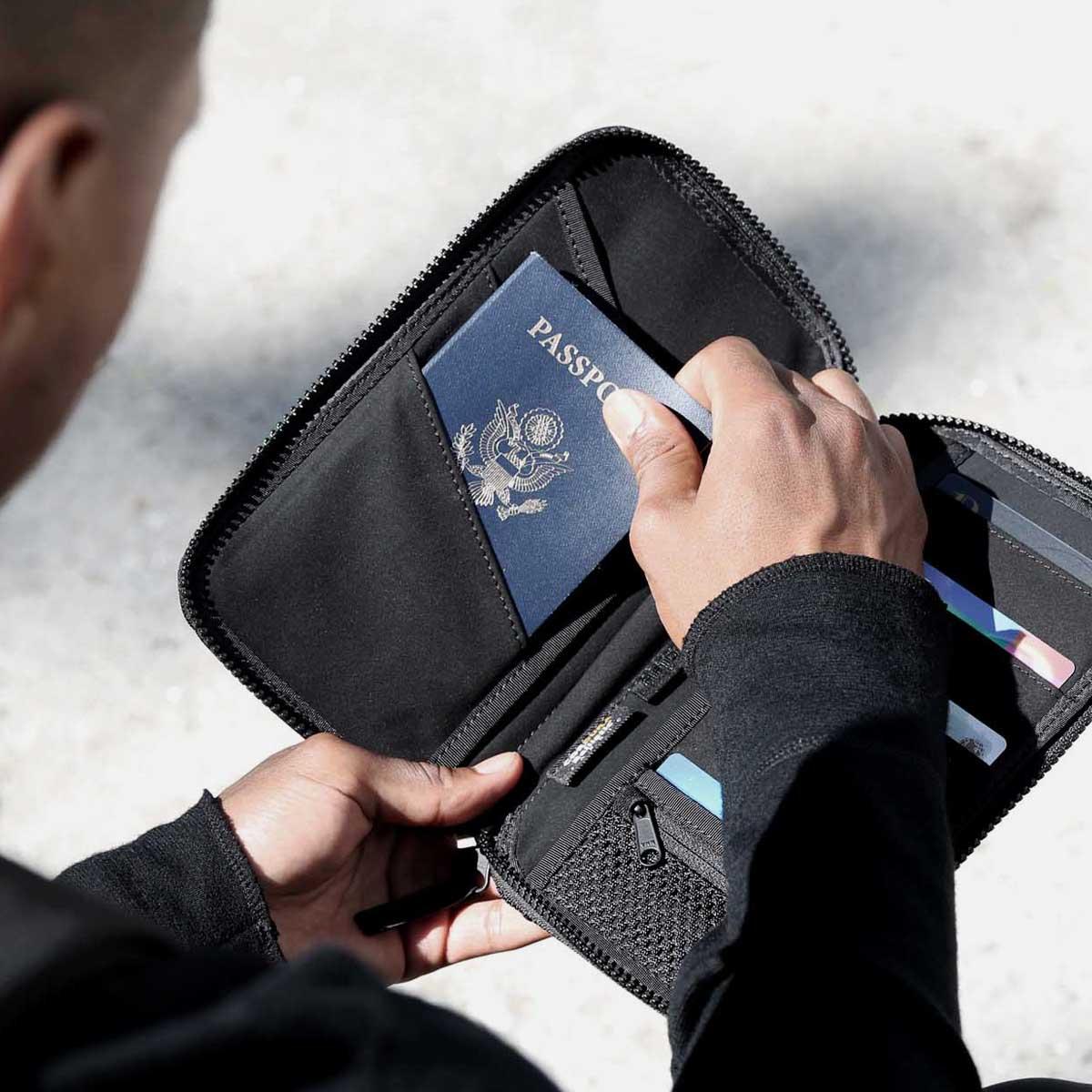 44002_travelzip_blackcamo_passport.jpg