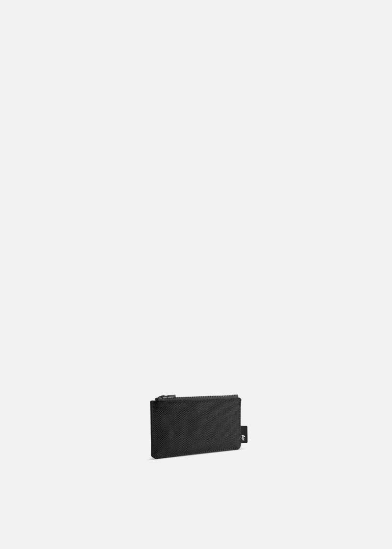 aer_cardholder_black.jpg