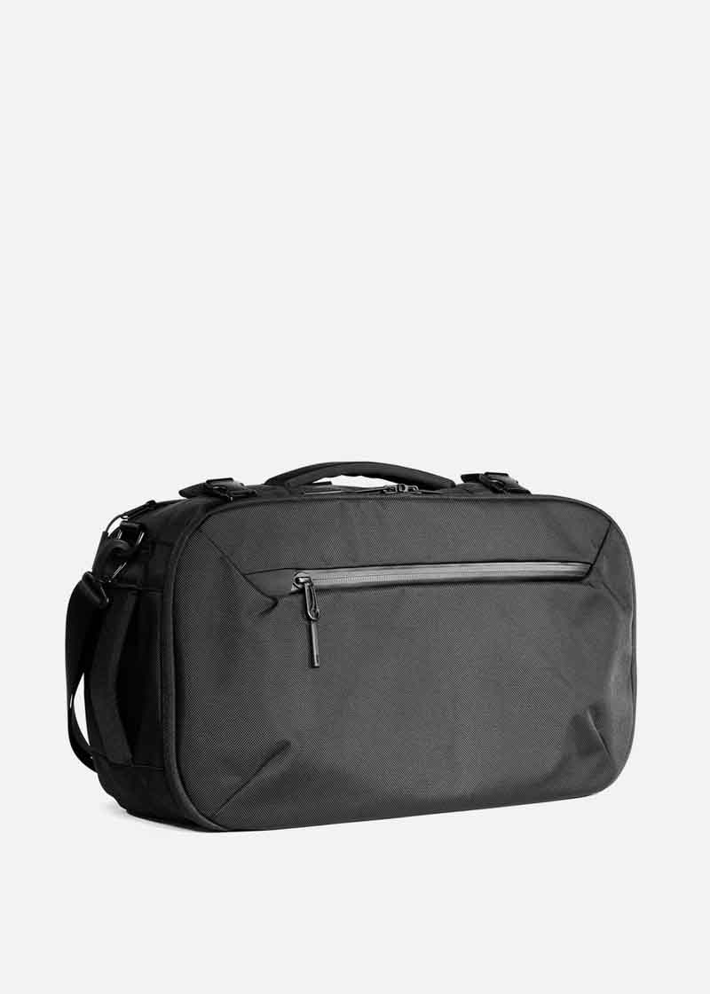 aer_travelduffel_black.jpg