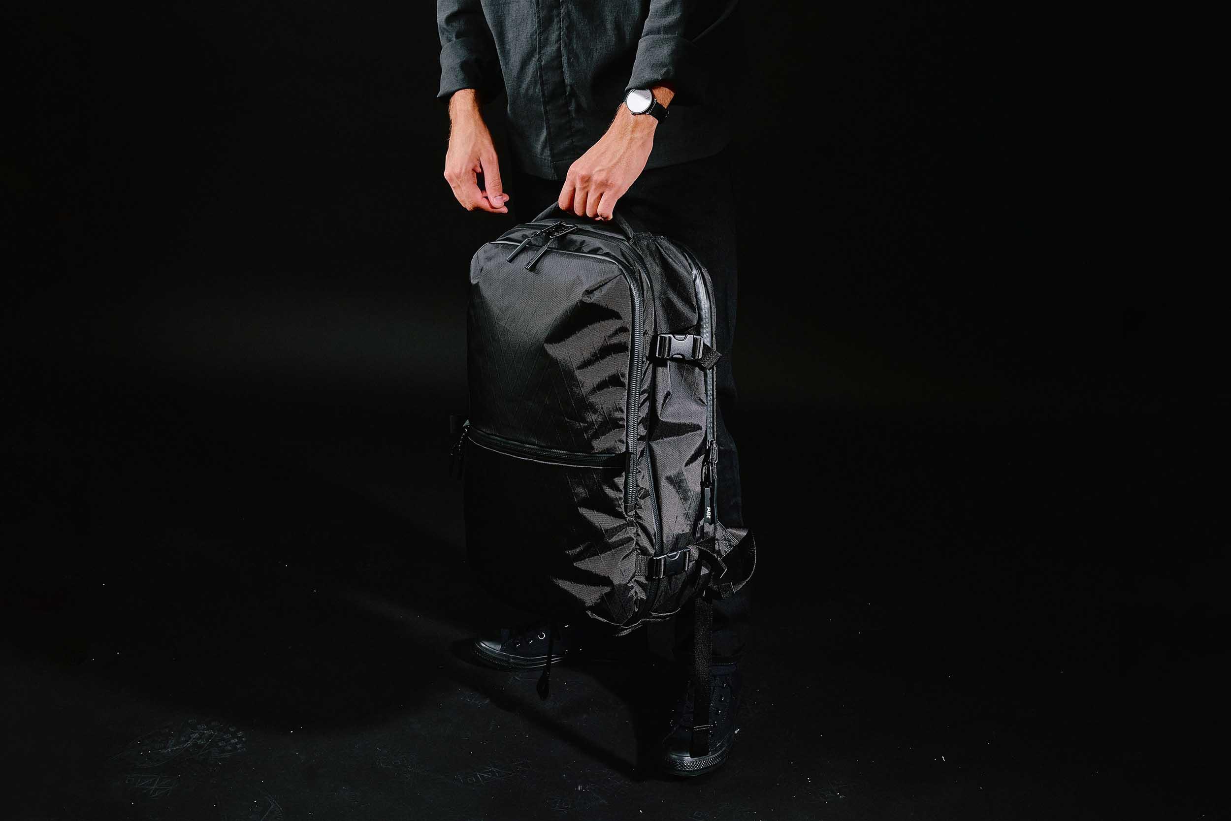 aer_travelpack2_xpac_3.jpg