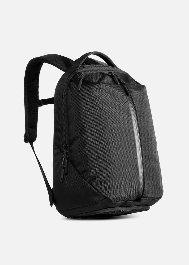 aer_fit_pack_2_black.JPG