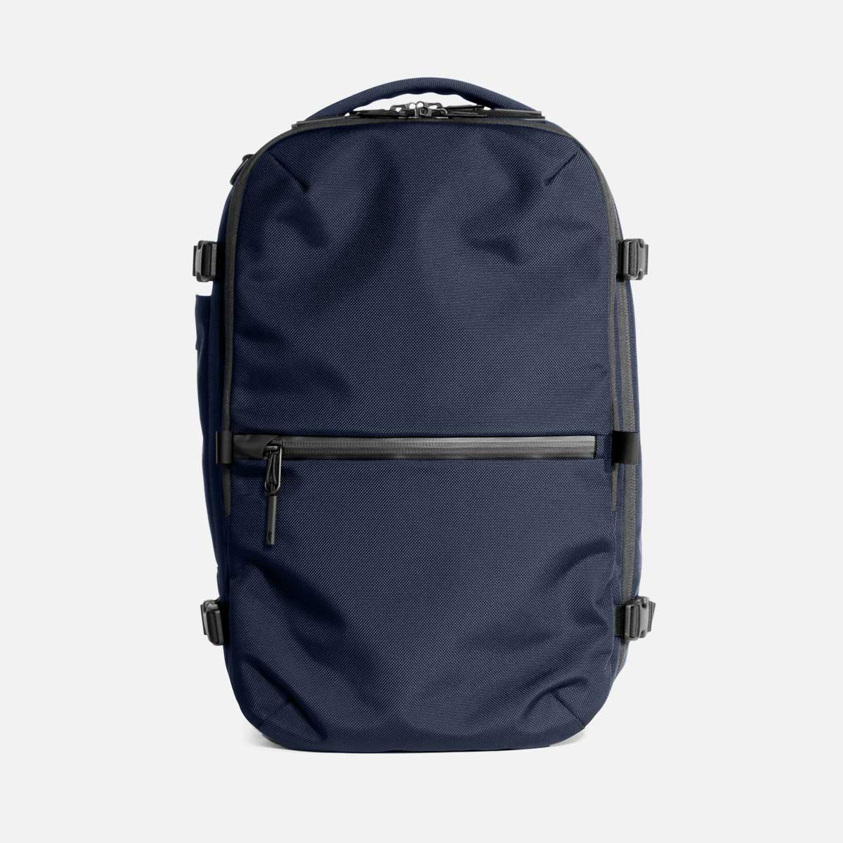 23007_travelpack2_navy_front.jpg