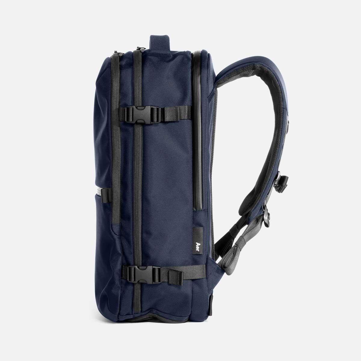 23007_travelpack2_navy_sideright.jpg