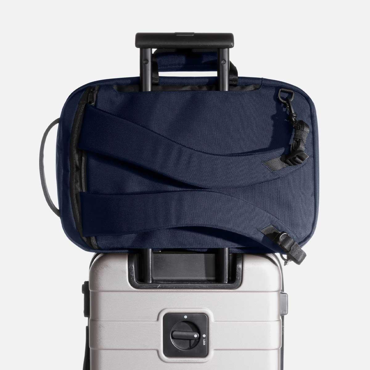 23010_flightpack2_navy_luggage.jpg