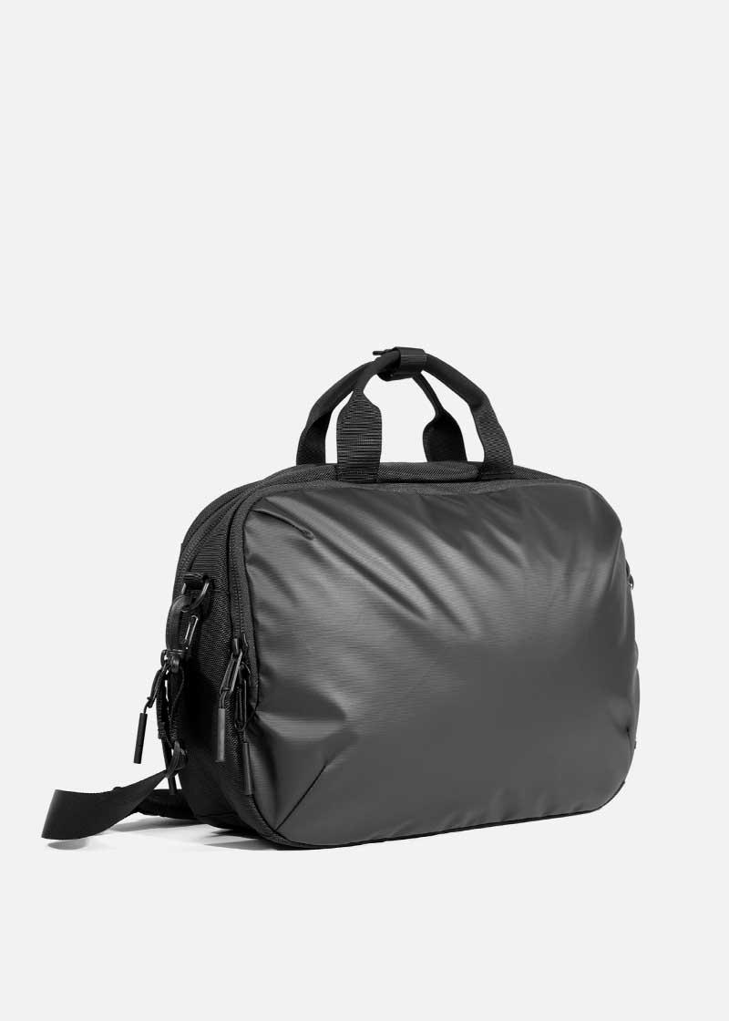 Aer Fit Pack Best Gym/Work Pack Backpack