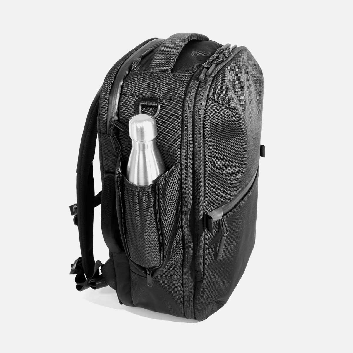 AER21022_travelpack2small_bottle.jpg