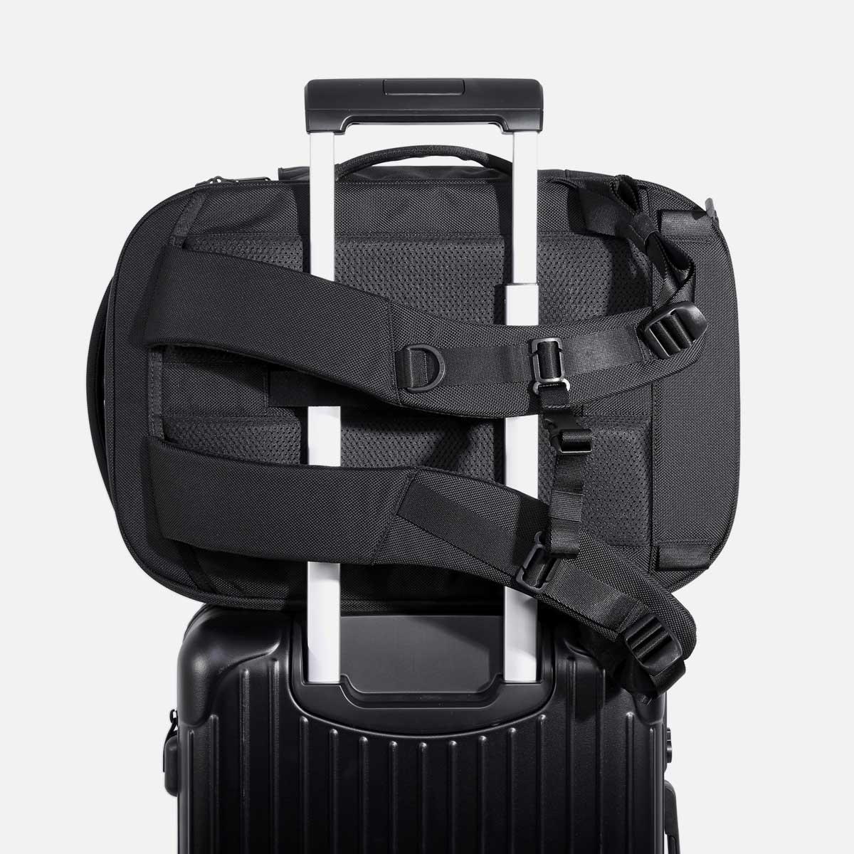 AER21022_travelpack2small_luggage.jpg