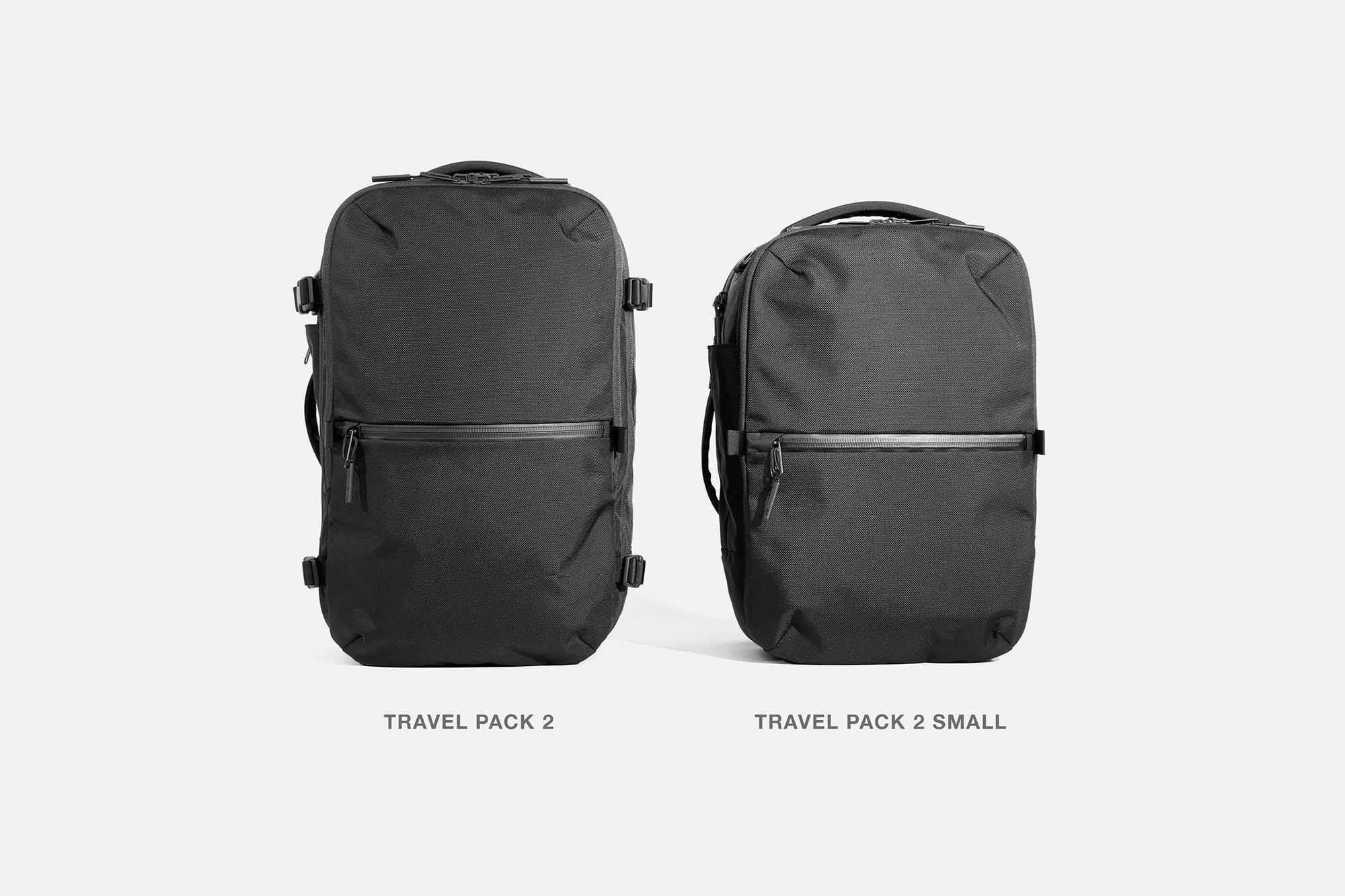 AER21022_travelpack2small_combotext1.jpg