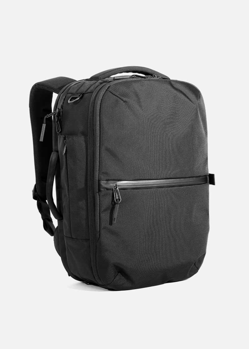 aer_travelpack2small_black.JPG