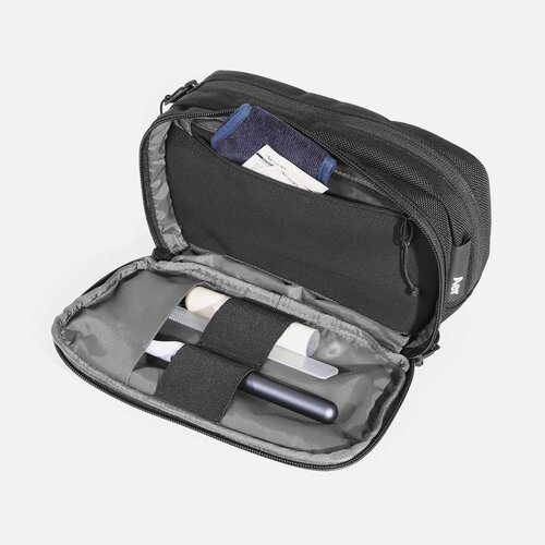 Designed to organize your personal essentials.