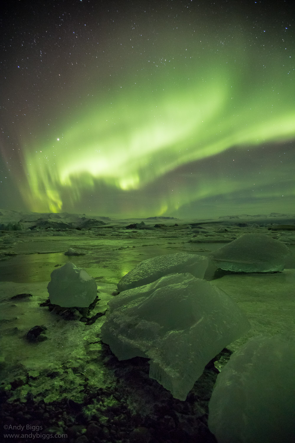 AndyBiggs_031013_Iceland_116.jpg