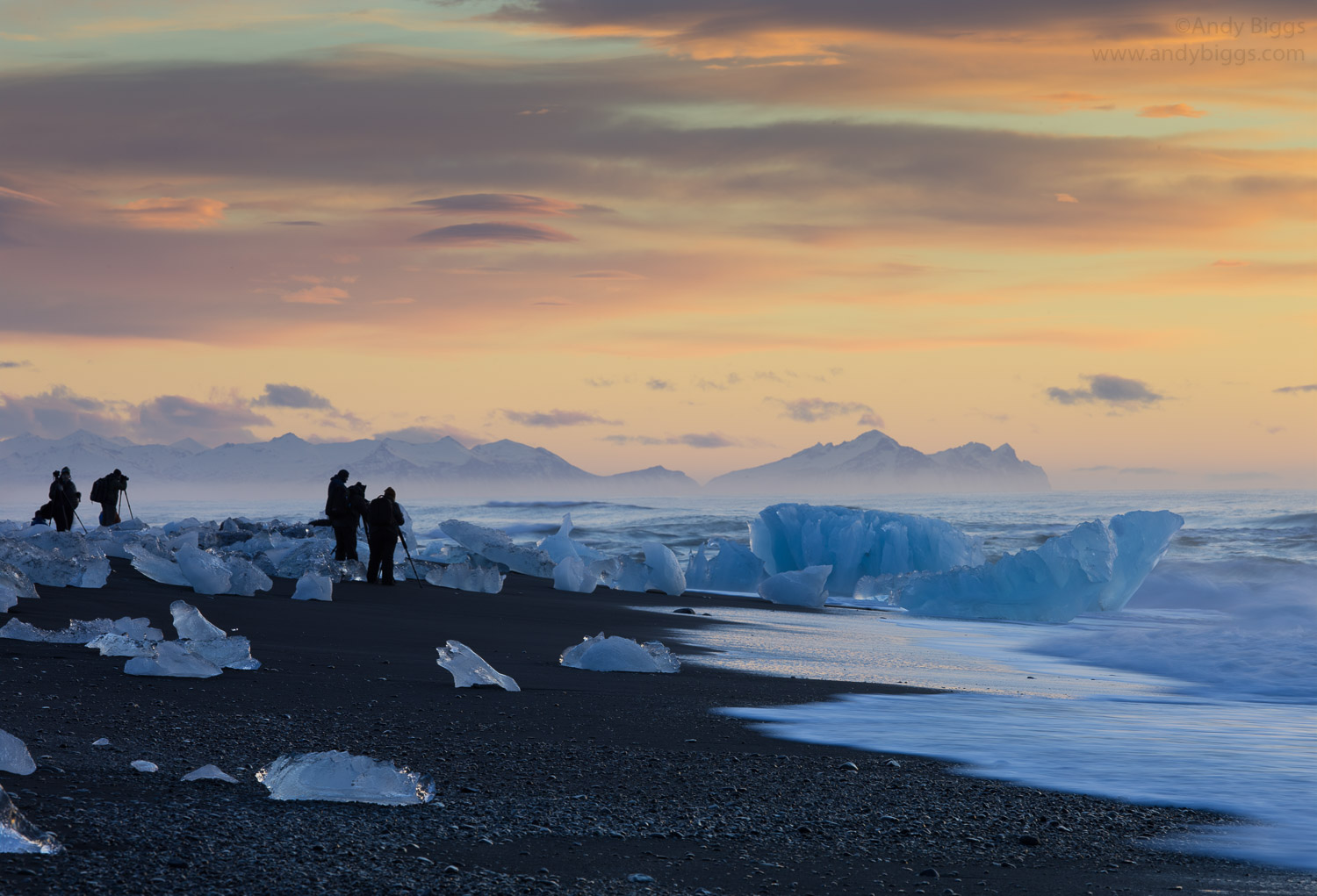 AndyBiggs_031113_Iceland_018.jpg