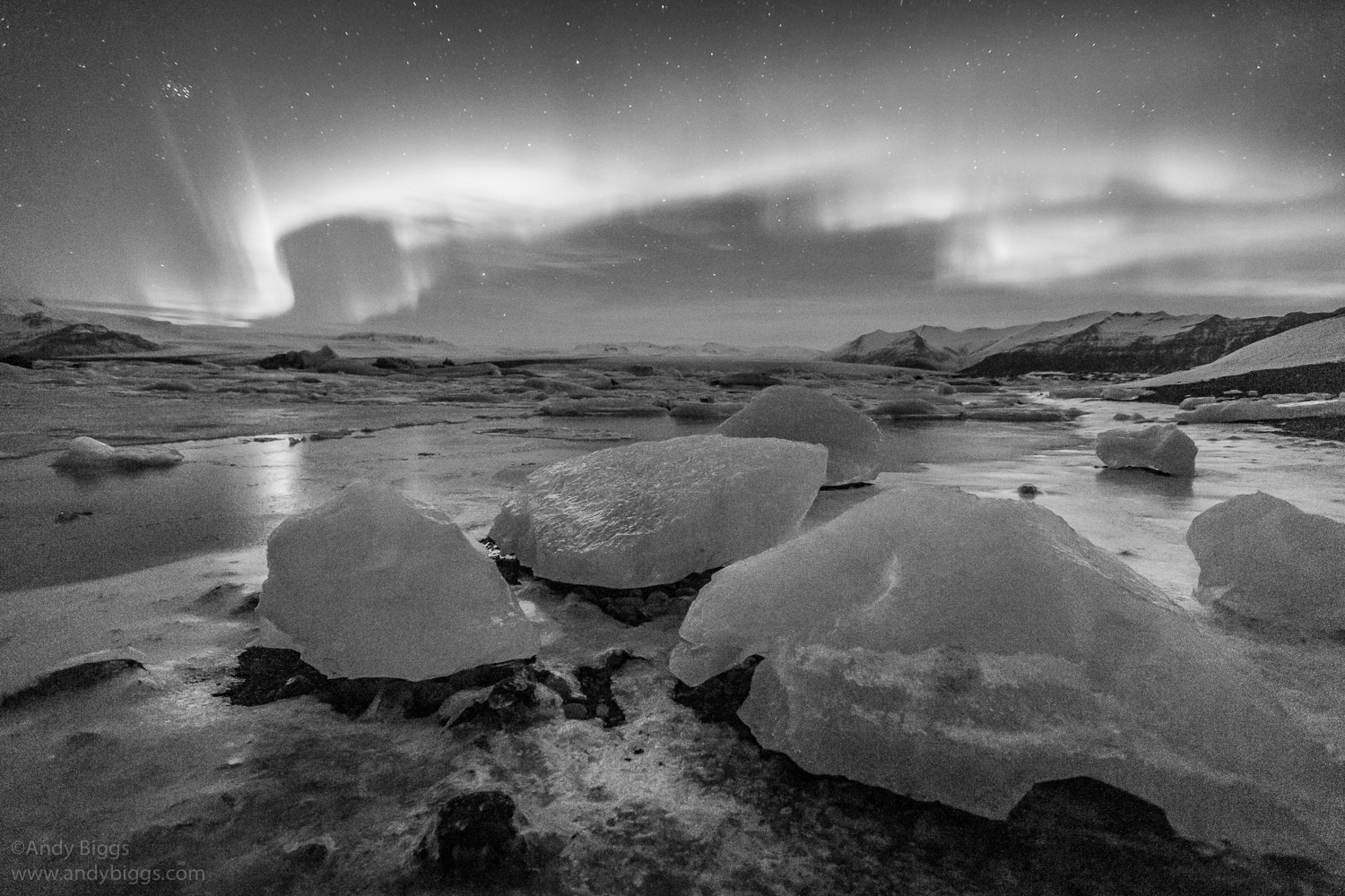AndyBiggs_031113_Iceland_127.jpg