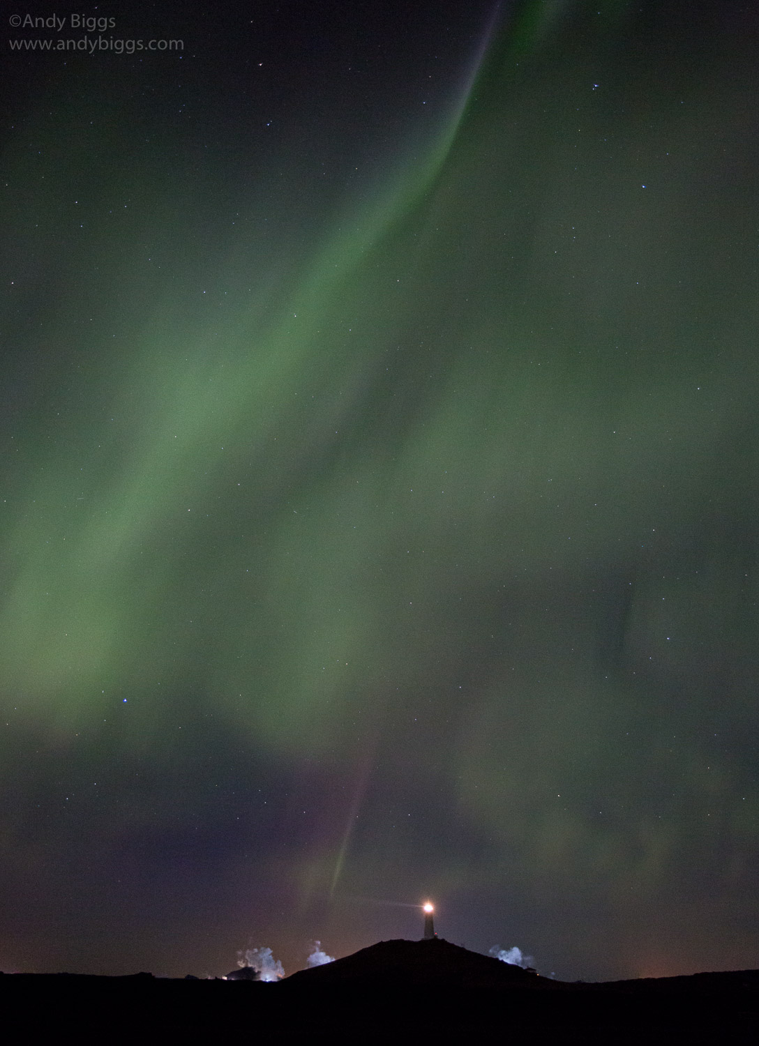 AndyBiggs_031713_Iceland_107.jpg
