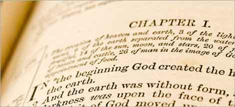 scripture-1.jpg