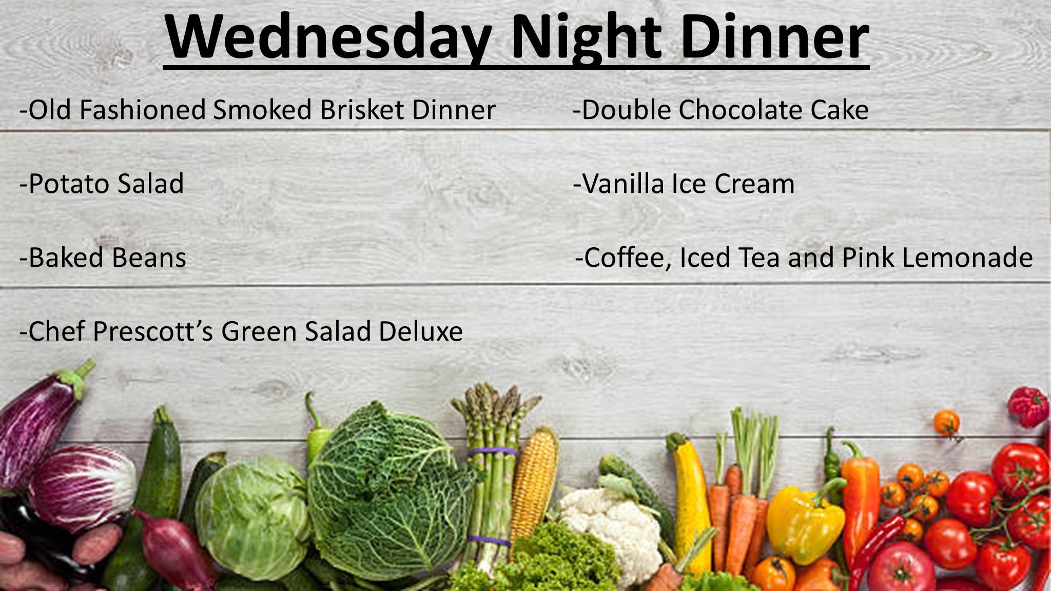 Wednesday Dinner 02272019.jpg